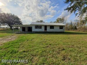 293 Carl Loewer Road, 1, Eunice, LA 70535