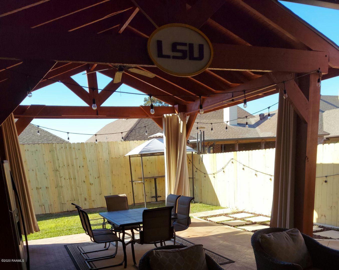 310 Kaiser Drive, Lafayette, LA 70508 Photo #33