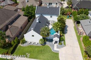 117 Emily Circle, Lafayette, LA 70508