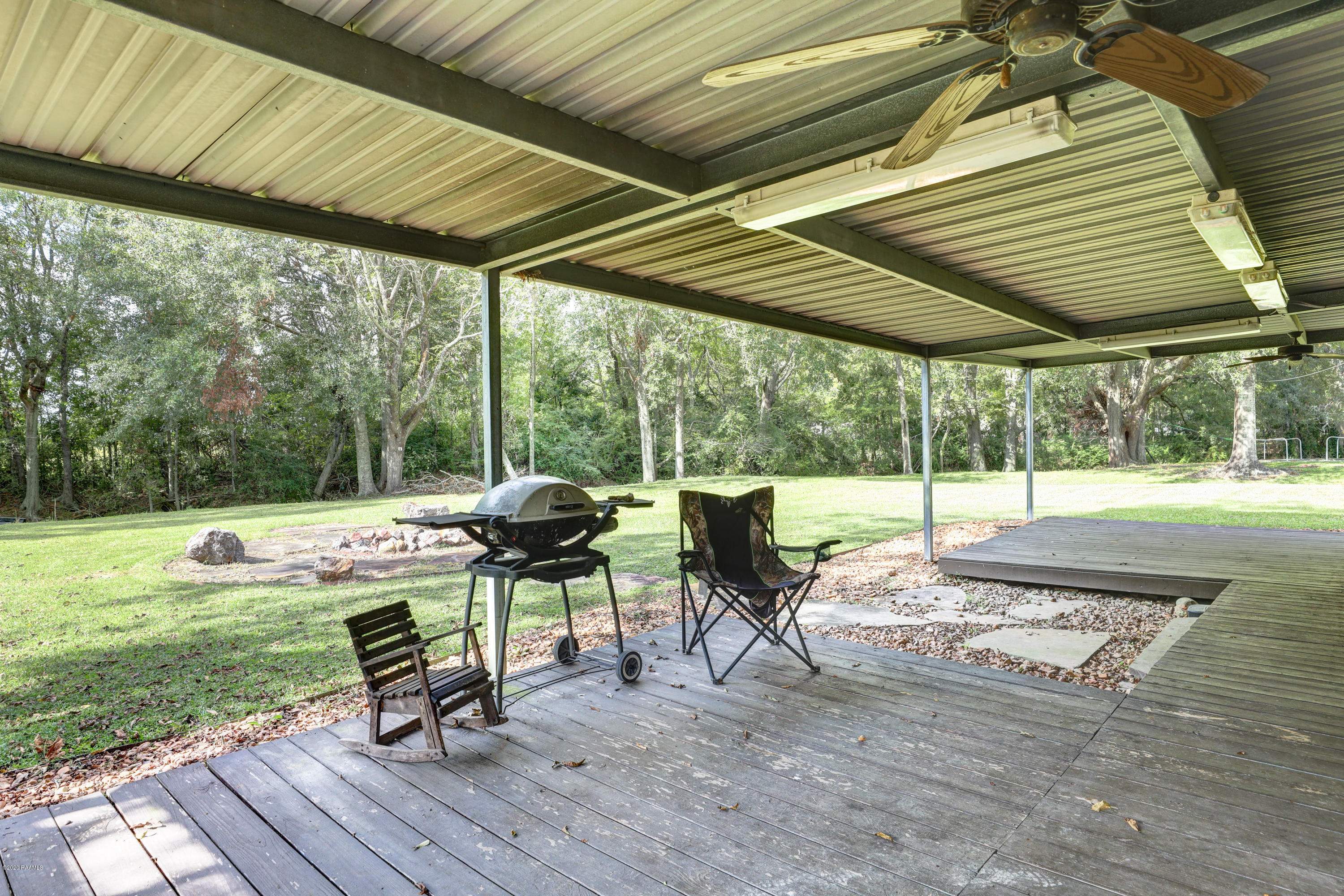 200 Olive Branch Drive, Youngsville, LA 70592 Photo #22
