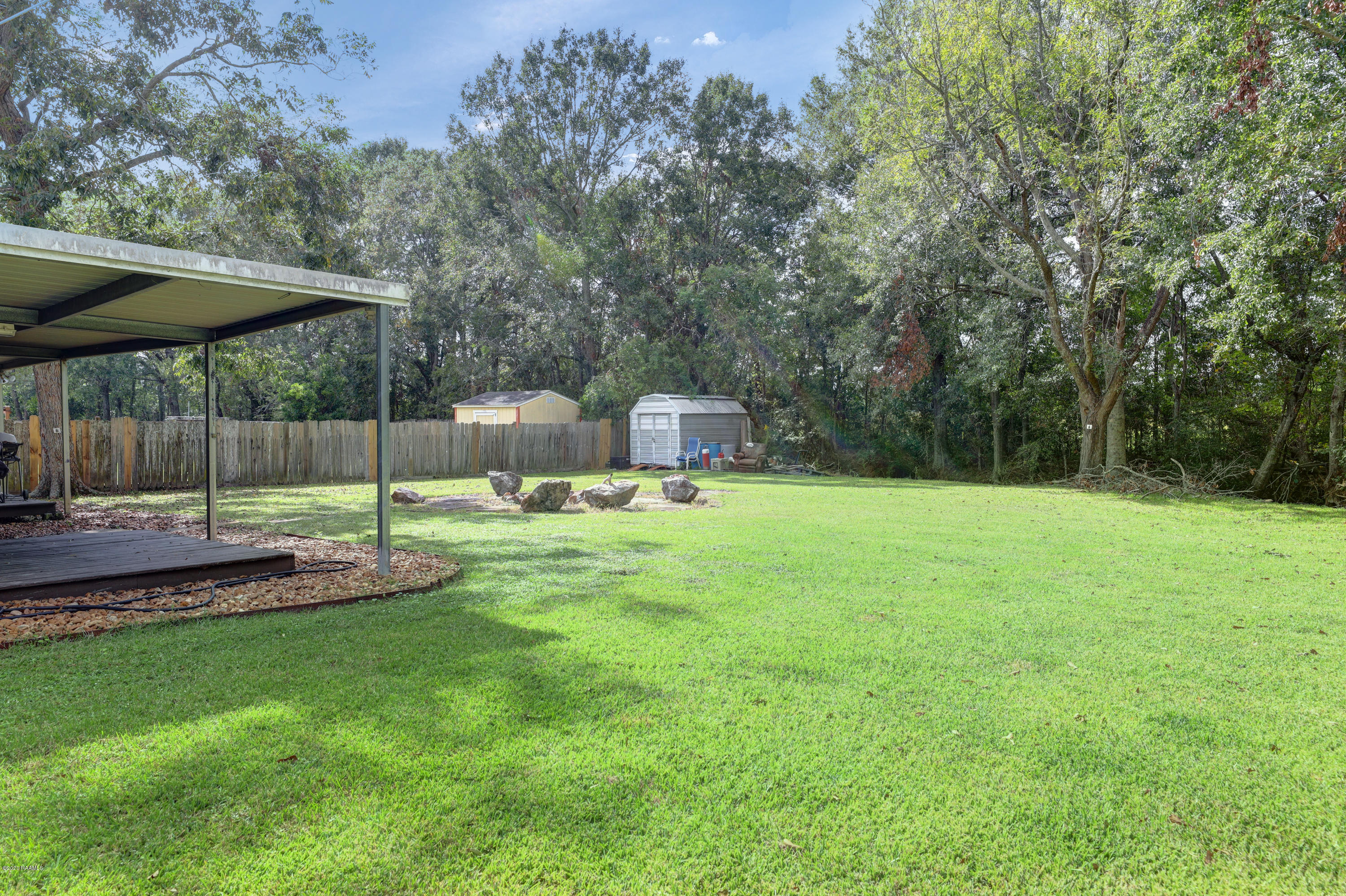 200 Olive Branch Drive, Youngsville, LA 70592 Photo #24