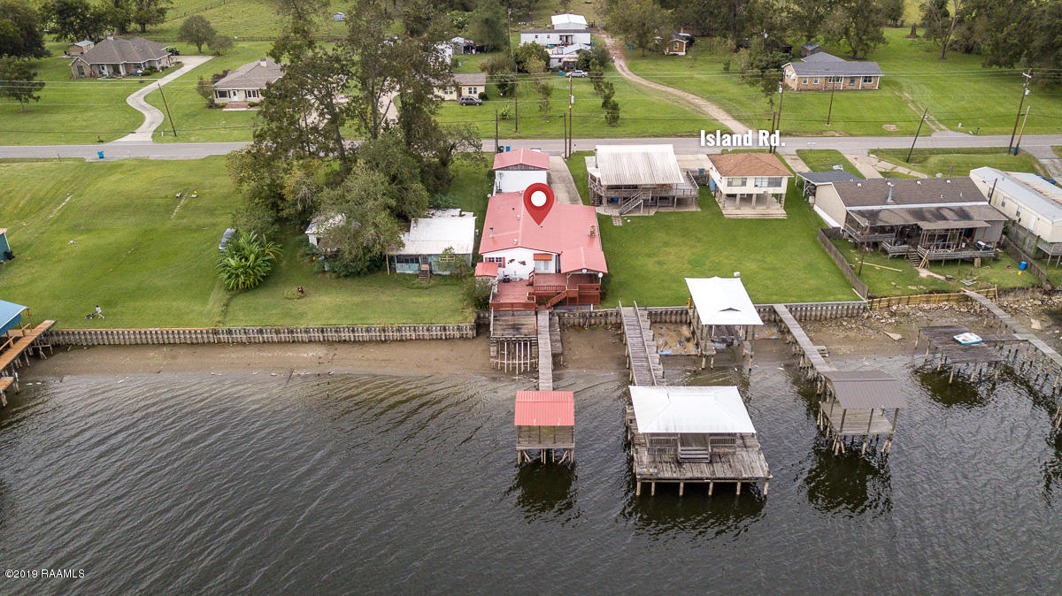6779 Island Road, Jarreau, LA 70749 Photo #20