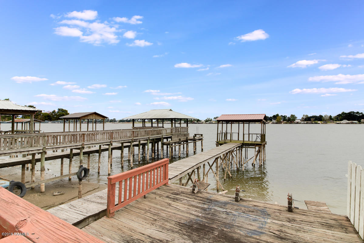6779 Island Road, Jarreau, LA 70749 Photo #24