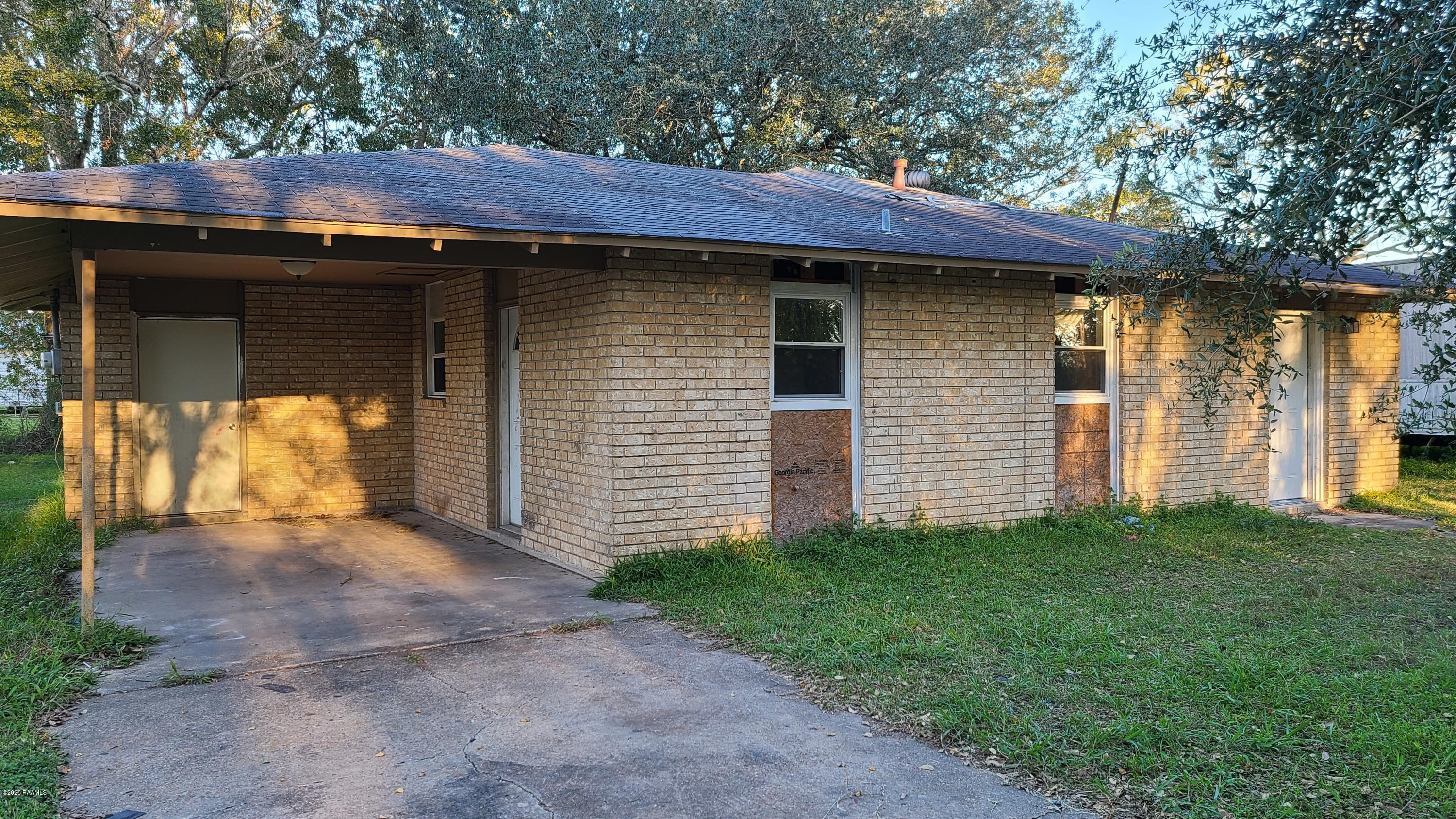 109 Eighth Street, Baldwin, LA 70514 Photo #1