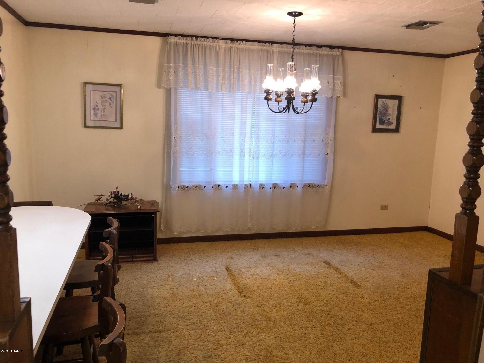 117 Aster, Leonville, LA 70551 Photo #9