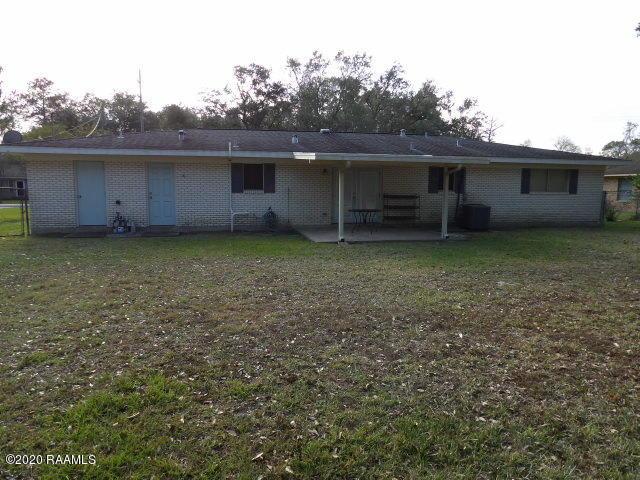 130 Ave N N, Crowley, LA 70526 Photo #18