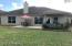 207 Arsenal Drive, Carencro, LA 70520