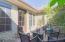 144 Brightwood, B, Lafayette, LA 70508