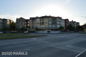 1042 Camellia Boulevard, 14, Lafayette, LA 70508