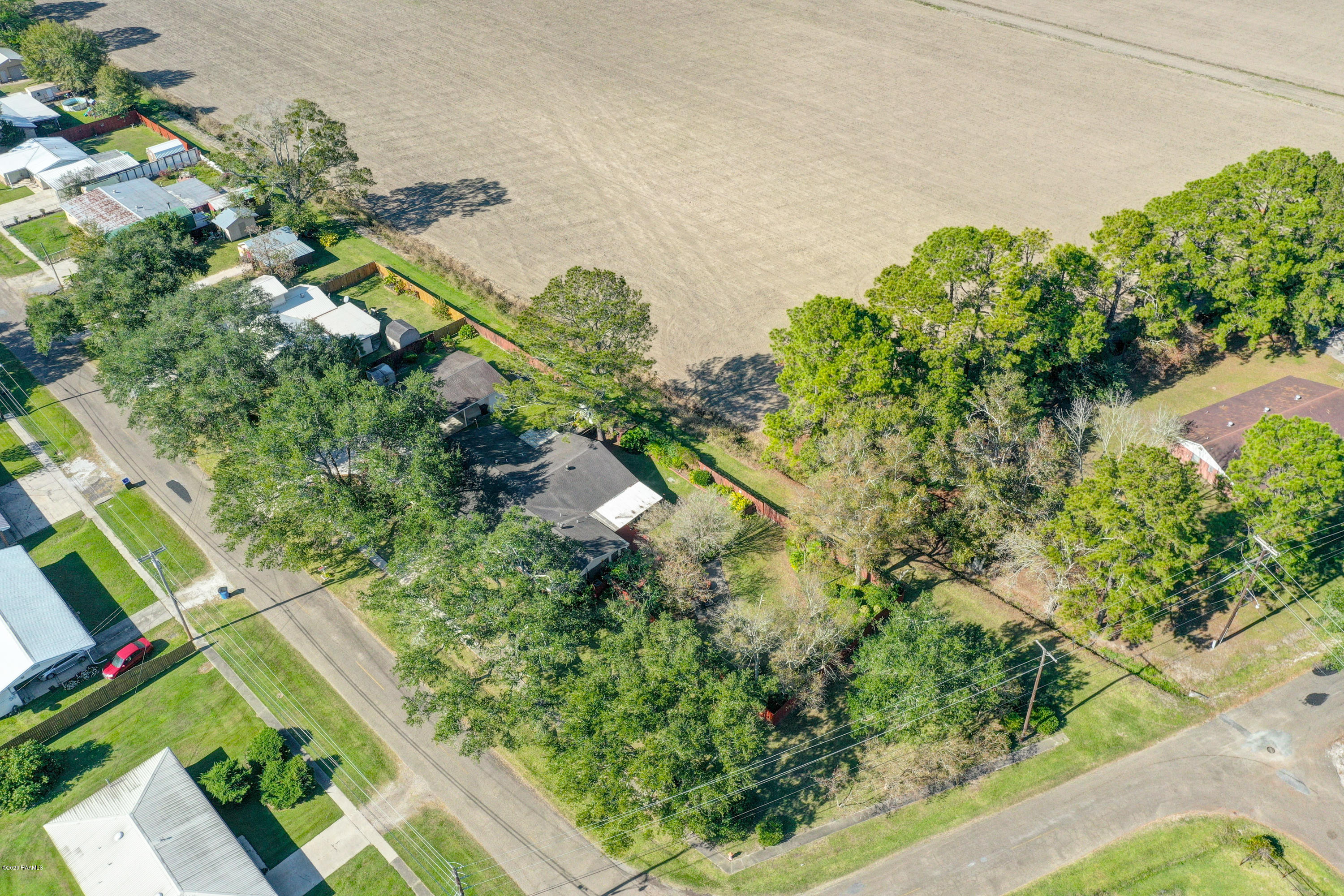 100 Joseph Street, Baldwin, LA 70514 Photo #40
