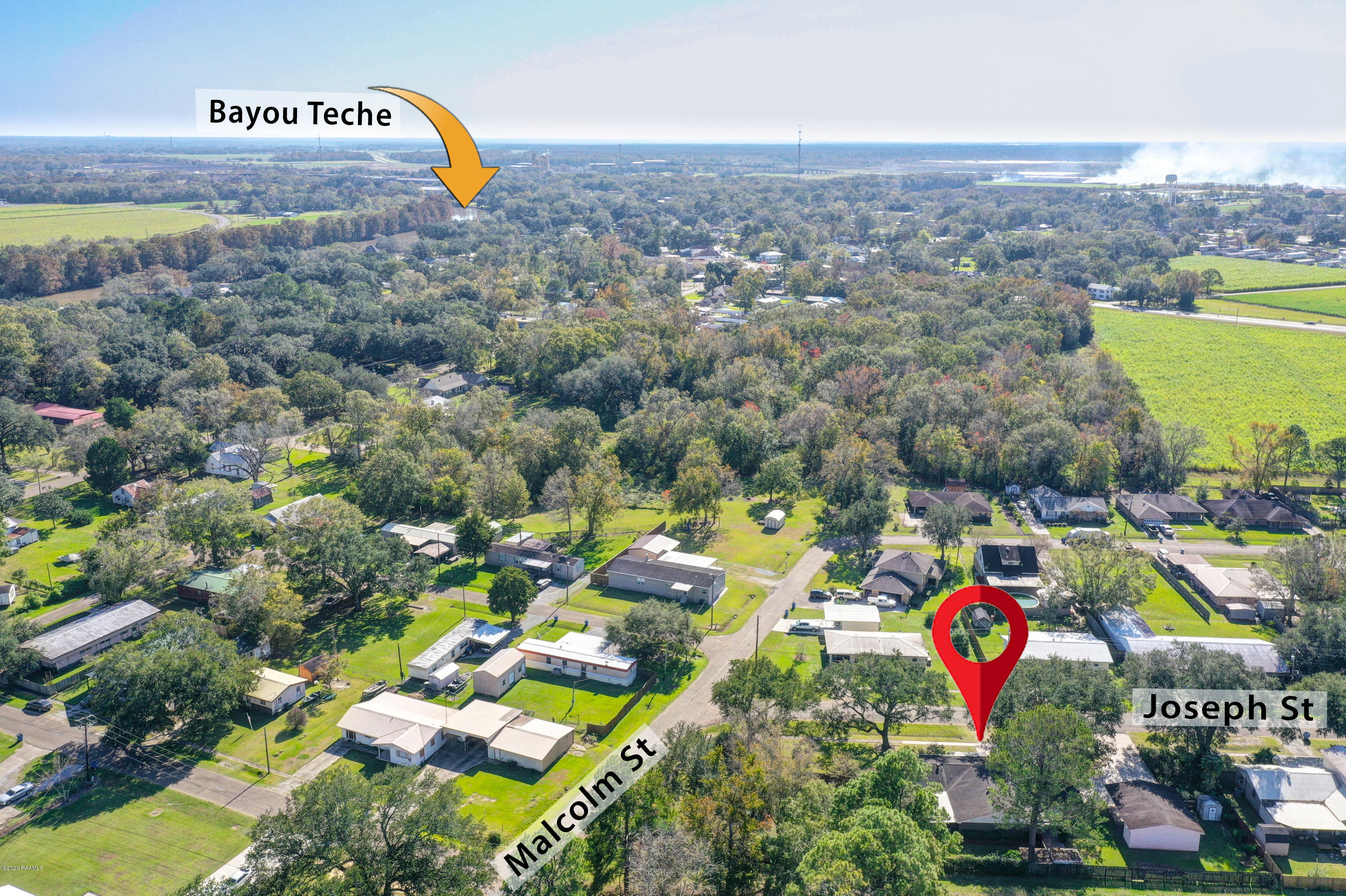 100 Joseph Street, Baldwin, LA 70514 Photo #6