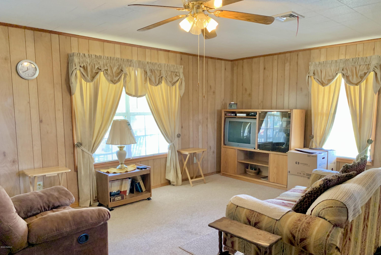 278 Janet Road, Eunice, LA 70535 Photo #2