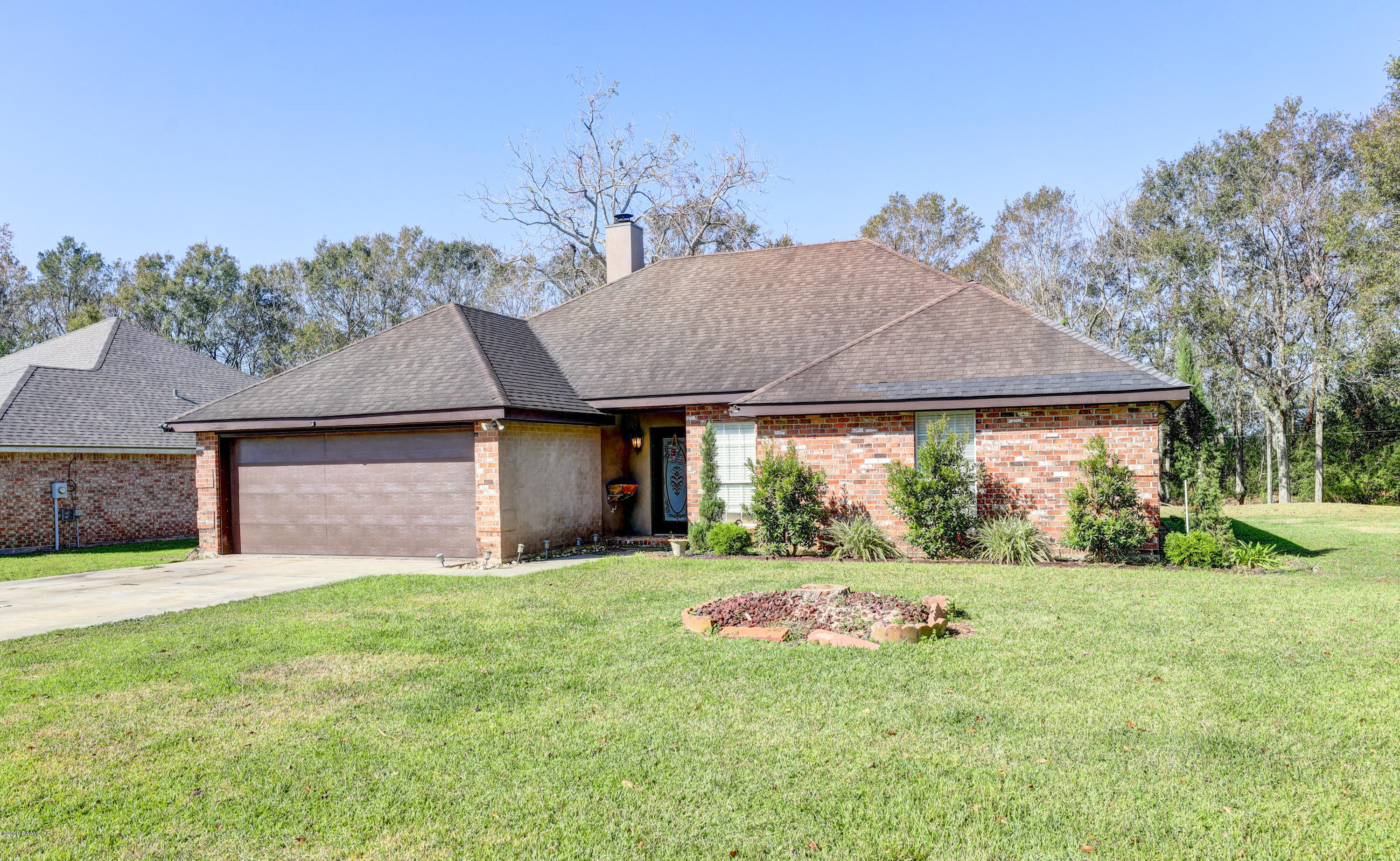 200 Olive Branch Drive, Youngsville, LA 70592 Photo #2