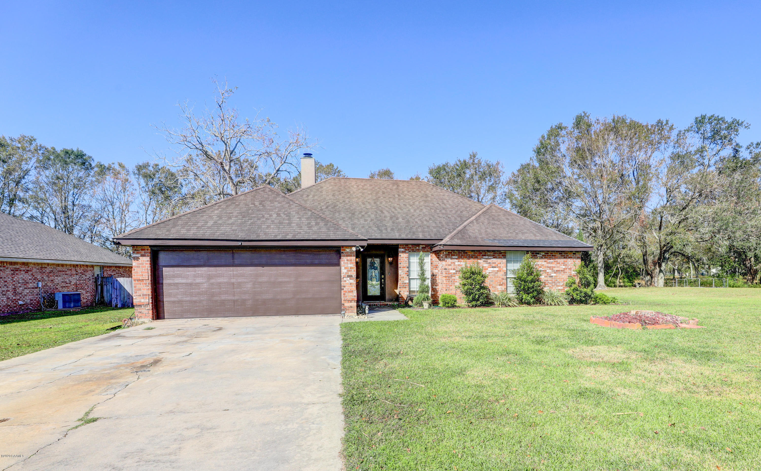 200 Olive Branch Drive, Youngsville, LA 70592 Photo #3