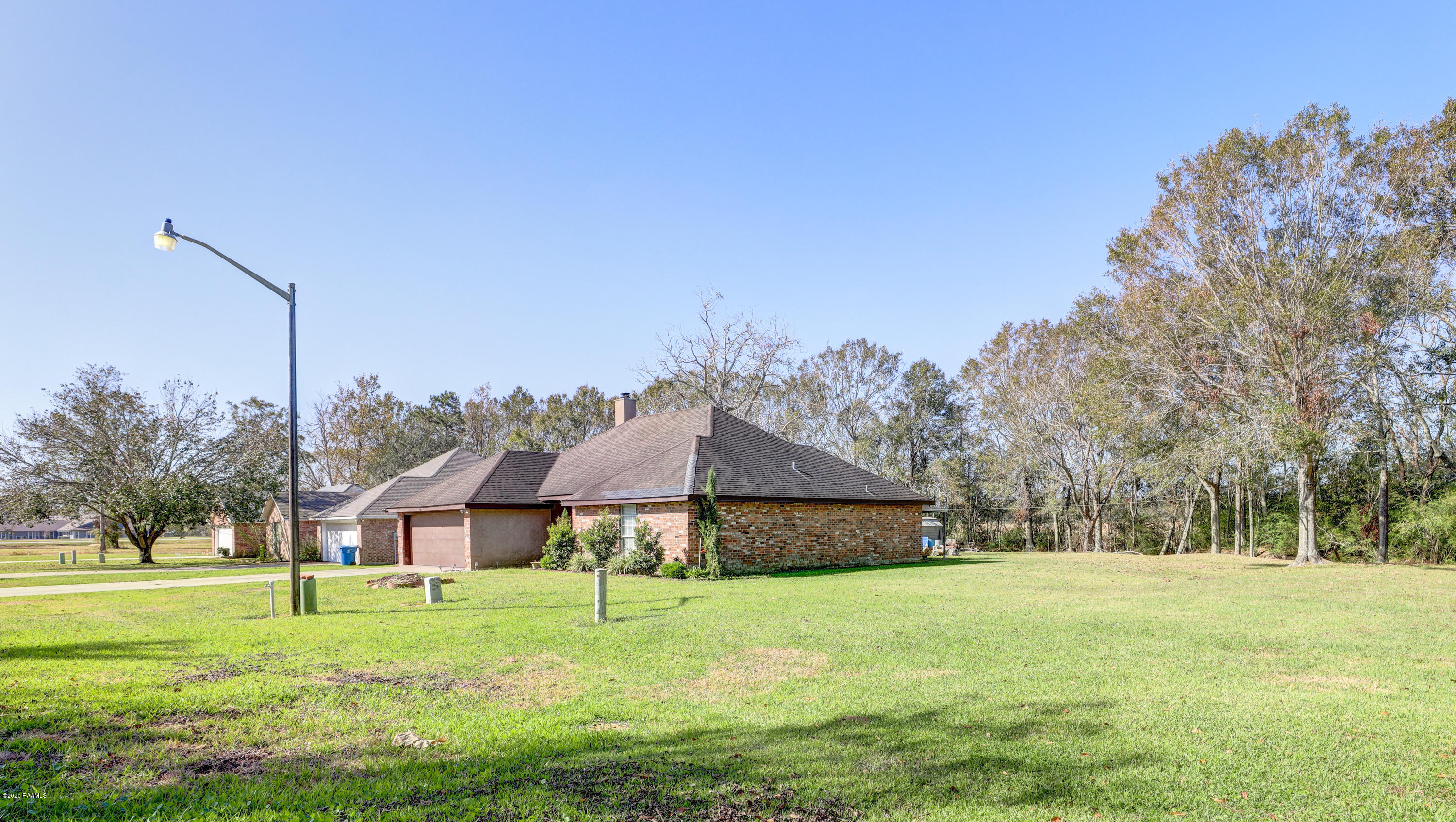 200 Olive Branch Drive, Youngsville, LA 70592 Photo #4