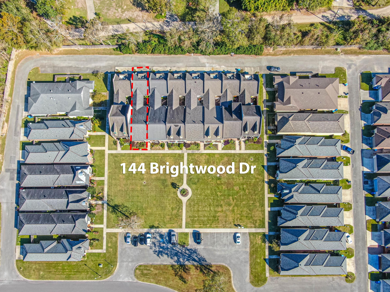 144 Brightwood, Lafayette, LA 70508 Photo #22