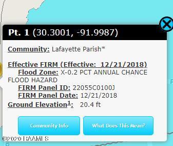100 Leonard Drive, Lafayette, LA 70507 Photo #30