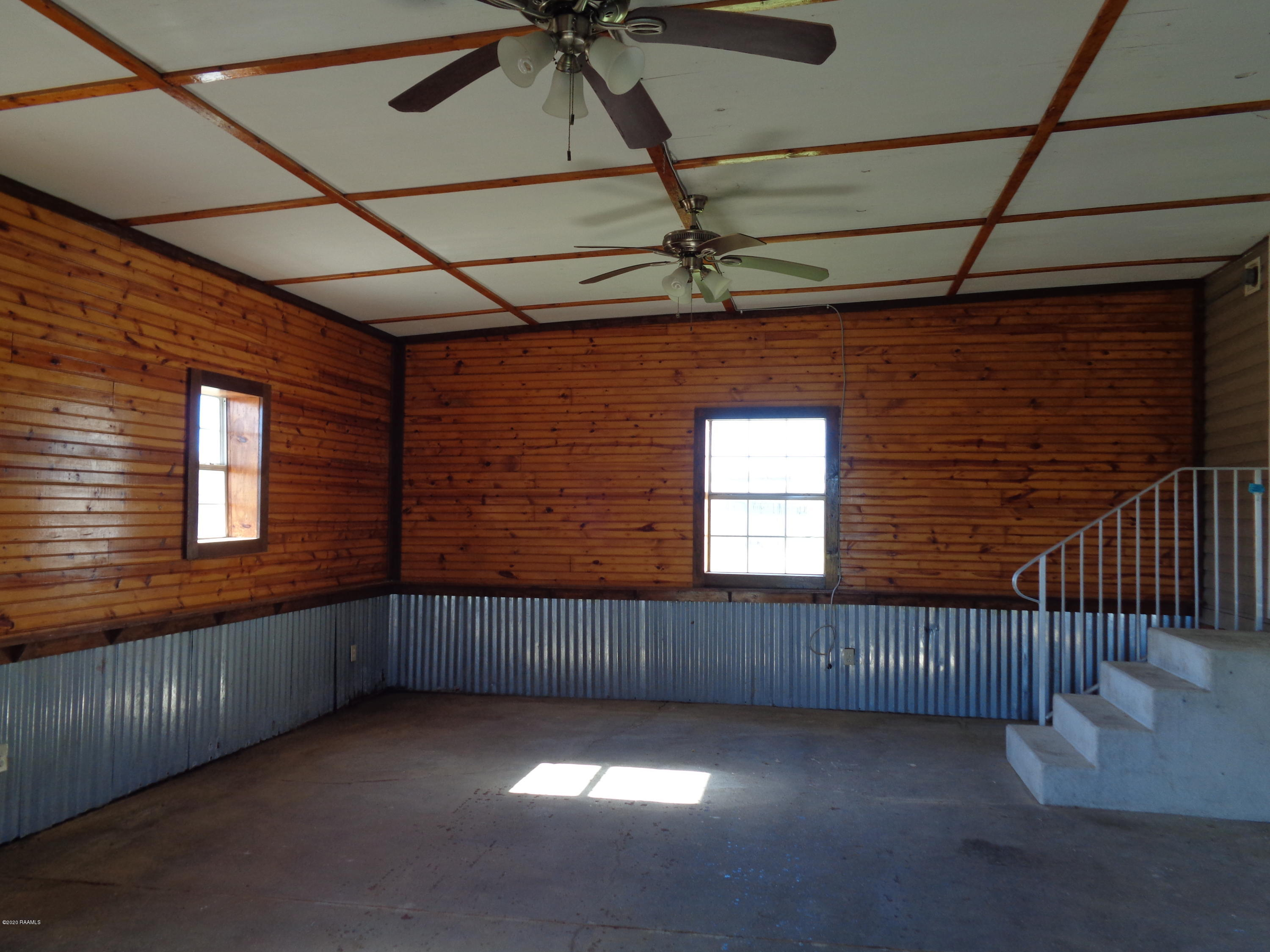 1268 Wilfred Champagne, St. Martinville, LA 70582 Photo #9