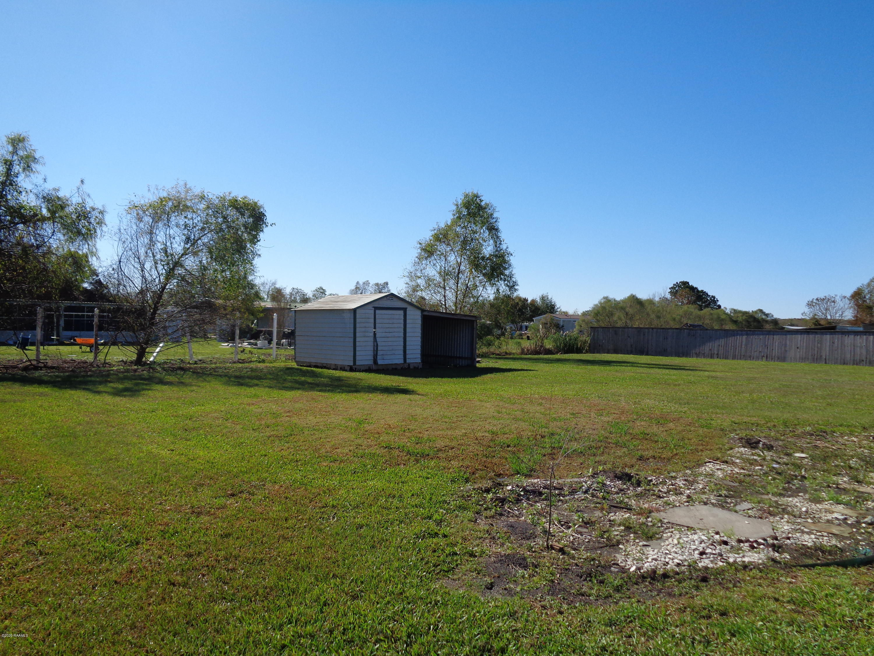 1268 Wilfred Champagne, St. Martinville, LA 70582 Photo #10
