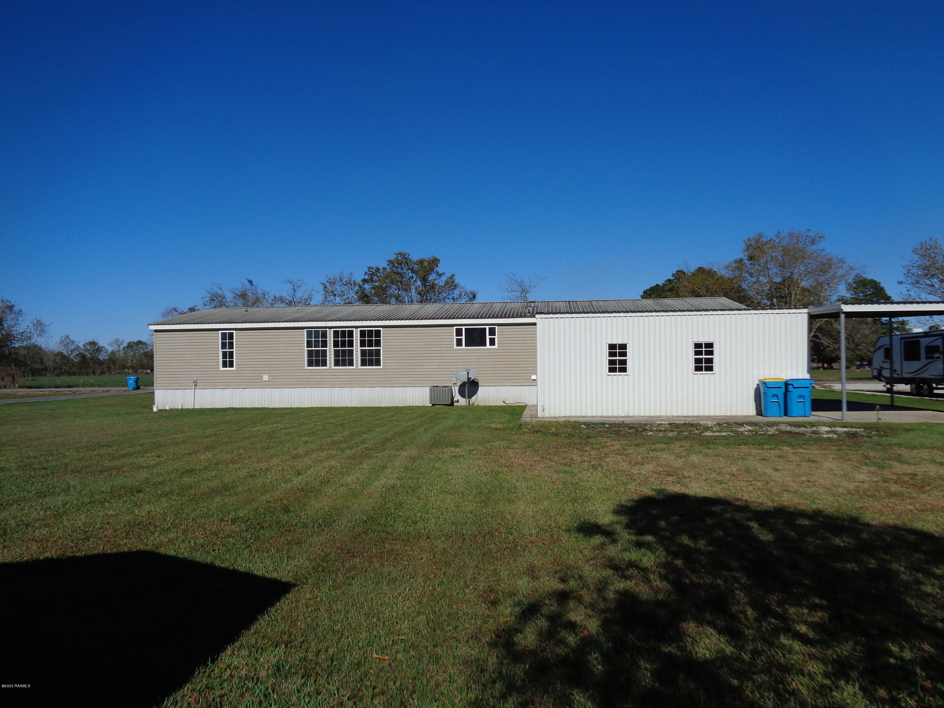 1268 Wilfred Champagne, St. Martinville, LA 70582 Photo #11