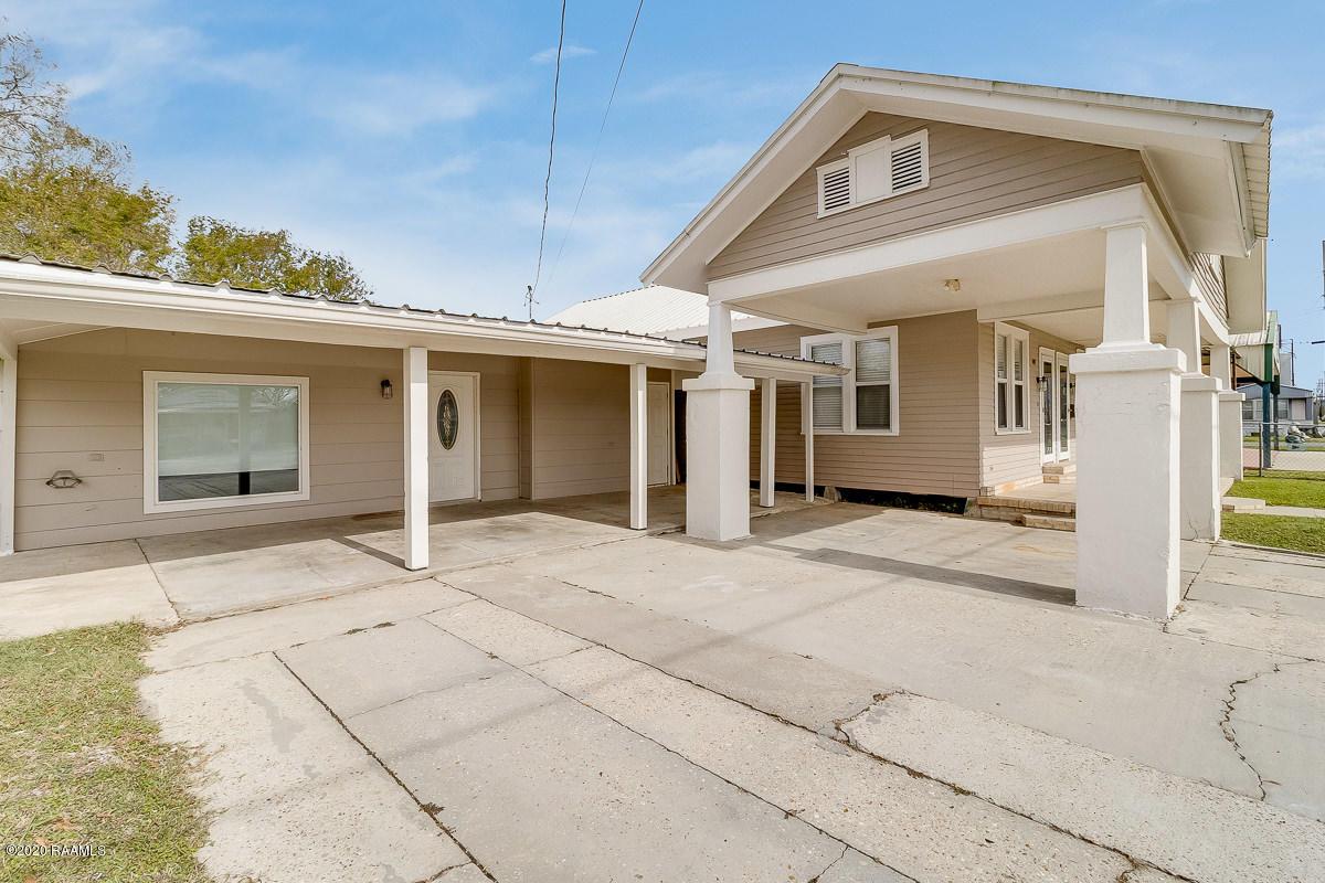 409 Edwards Street E, Rayne, LA 70578 Photo #4