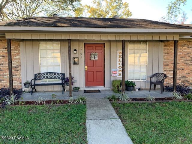 1701 Peach Avenue W, Eunice, LA 70535 Photo #13