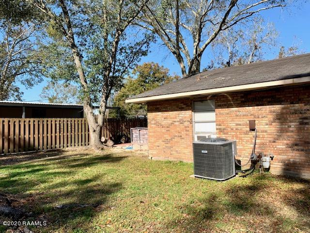 1701 Peach Avenue W, Eunice, LA 70535 Photo #12