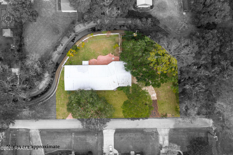 201 Edgewood Drive, Lafayette, LA 70503 Photo #6
