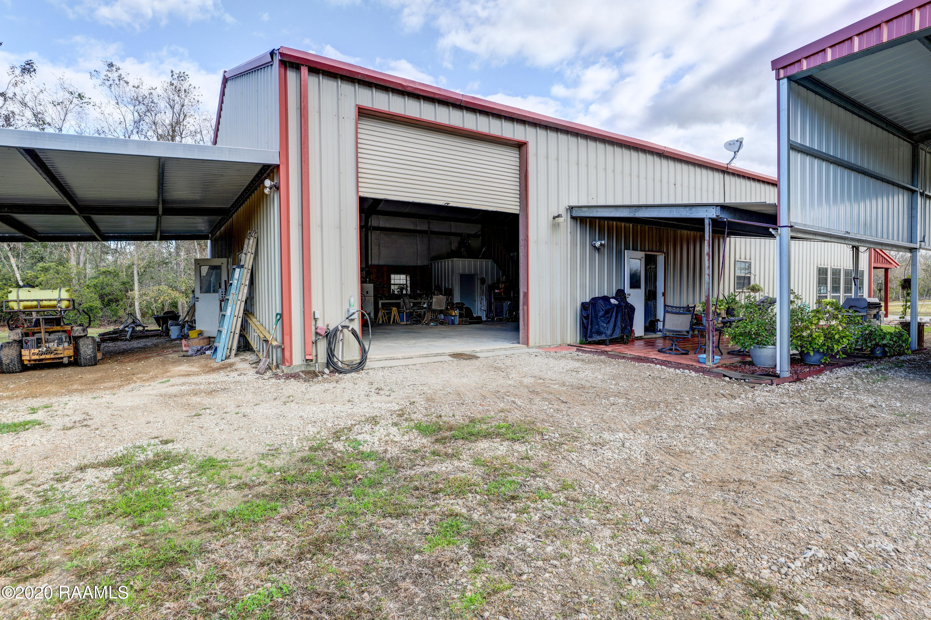 1138 Fontelieu Road, St. Martinville, LA 70582 Photo #21