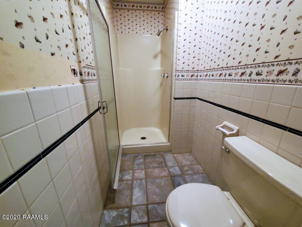 31539 Lepretre Road, Gueydan, LA 70542 Photo #10