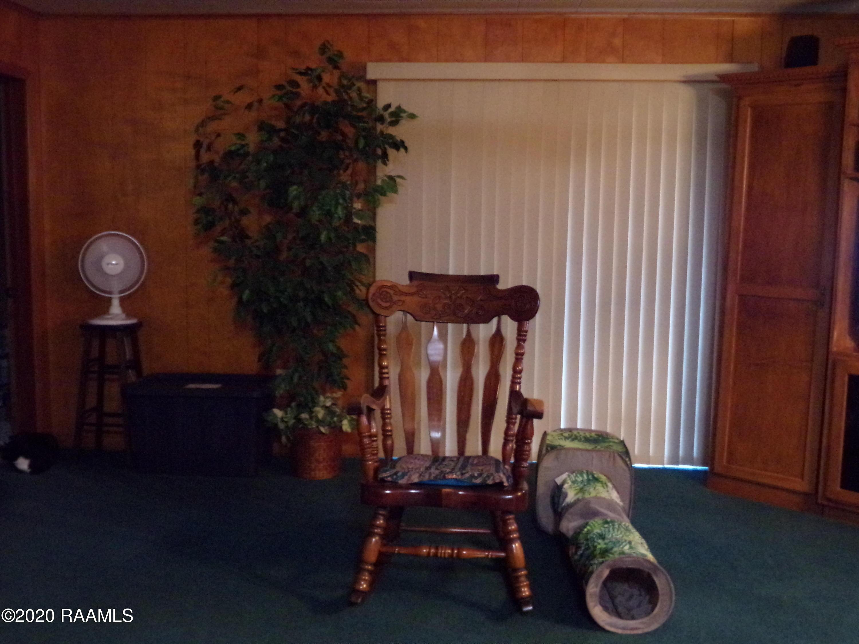 7412 White Oak Hwy, Branch, LA 70516 Photo #5