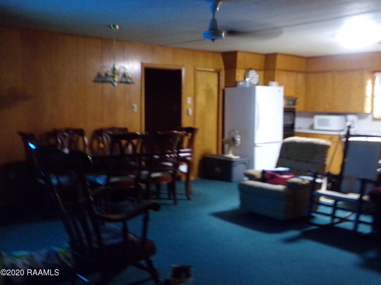 7412 White Oak Hwy, Branch, LA 70516 Photo #12
