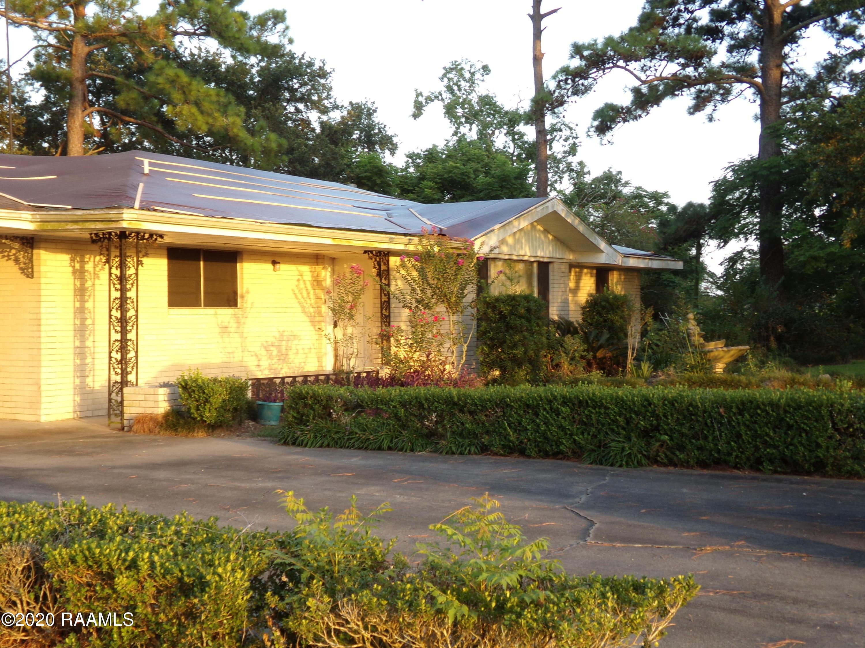 7412 White Oak Hwy, Branch, LA 70516 Photo #1