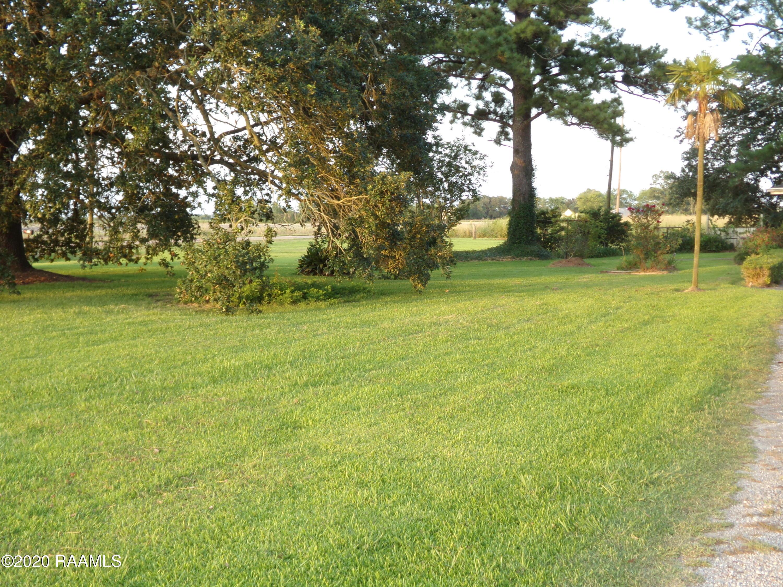 7412 White Oak Hwy, Branch, LA 70516 Photo #17