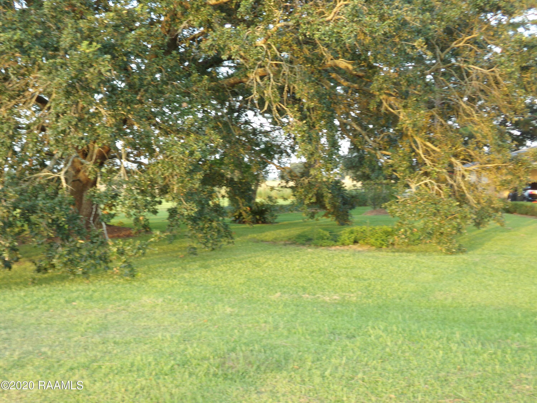 7412 White Oak Hwy, Branch, LA 70516 Photo #19