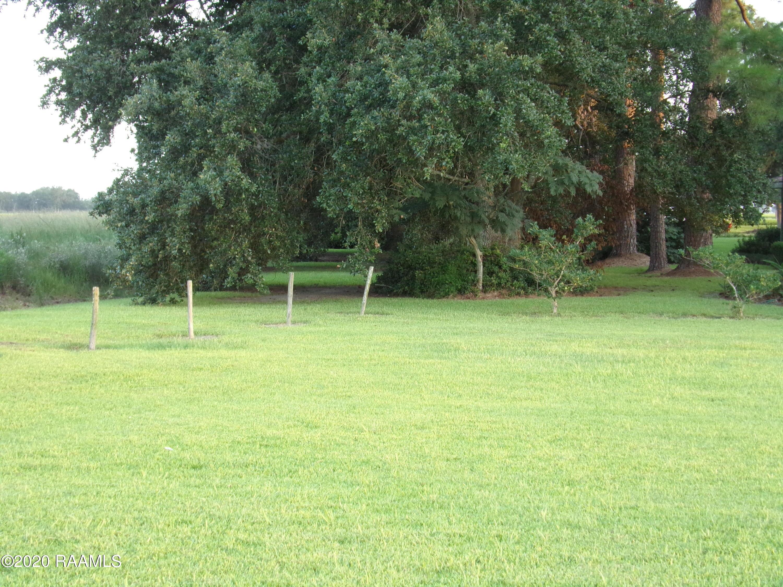 7412 White Oak Hwy, Branch, LA 70516 Photo #25