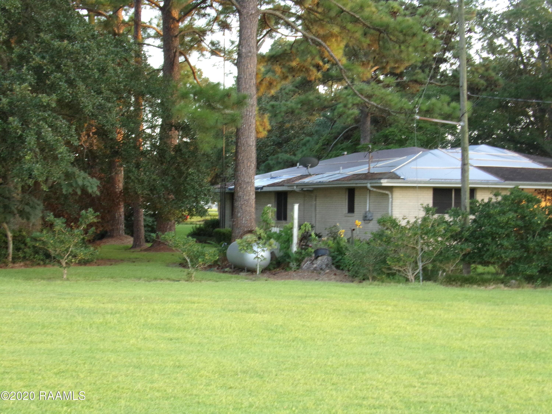 7412 White Oak Hwy, Branch, LA 70516 Photo #26