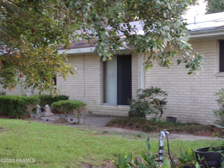 7412 White Oak Hwy, Branch, LA 70516 Photo #27