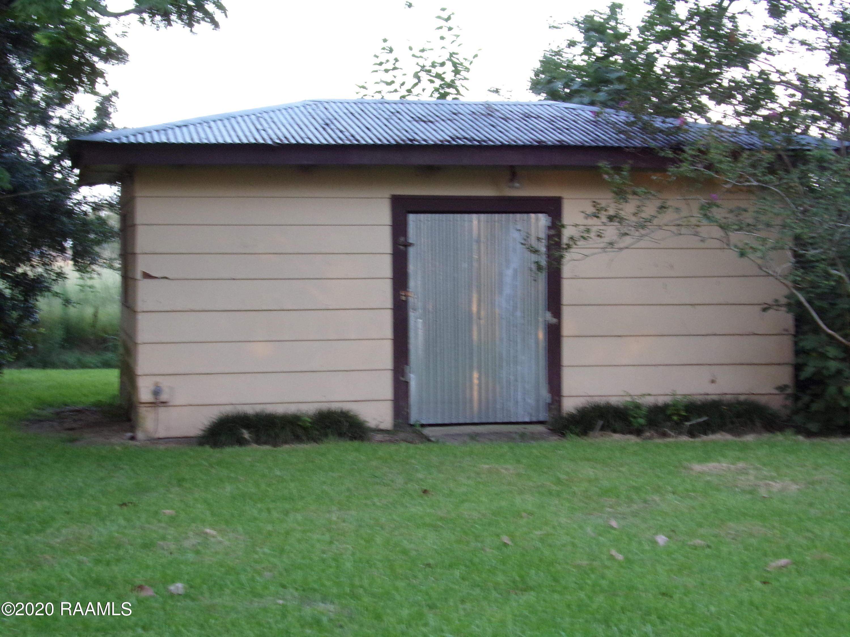 7412 White Oak Hwy, Branch, LA 70516 Photo #30