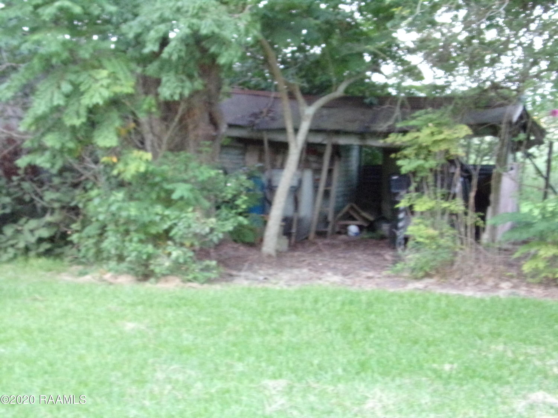 7412 White Oak Hwy, Branch, LA 70516 Photo #31