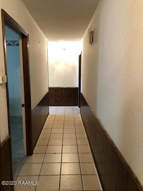 1503 Walnut Street, New Iberia, LA 70560 Photo #7