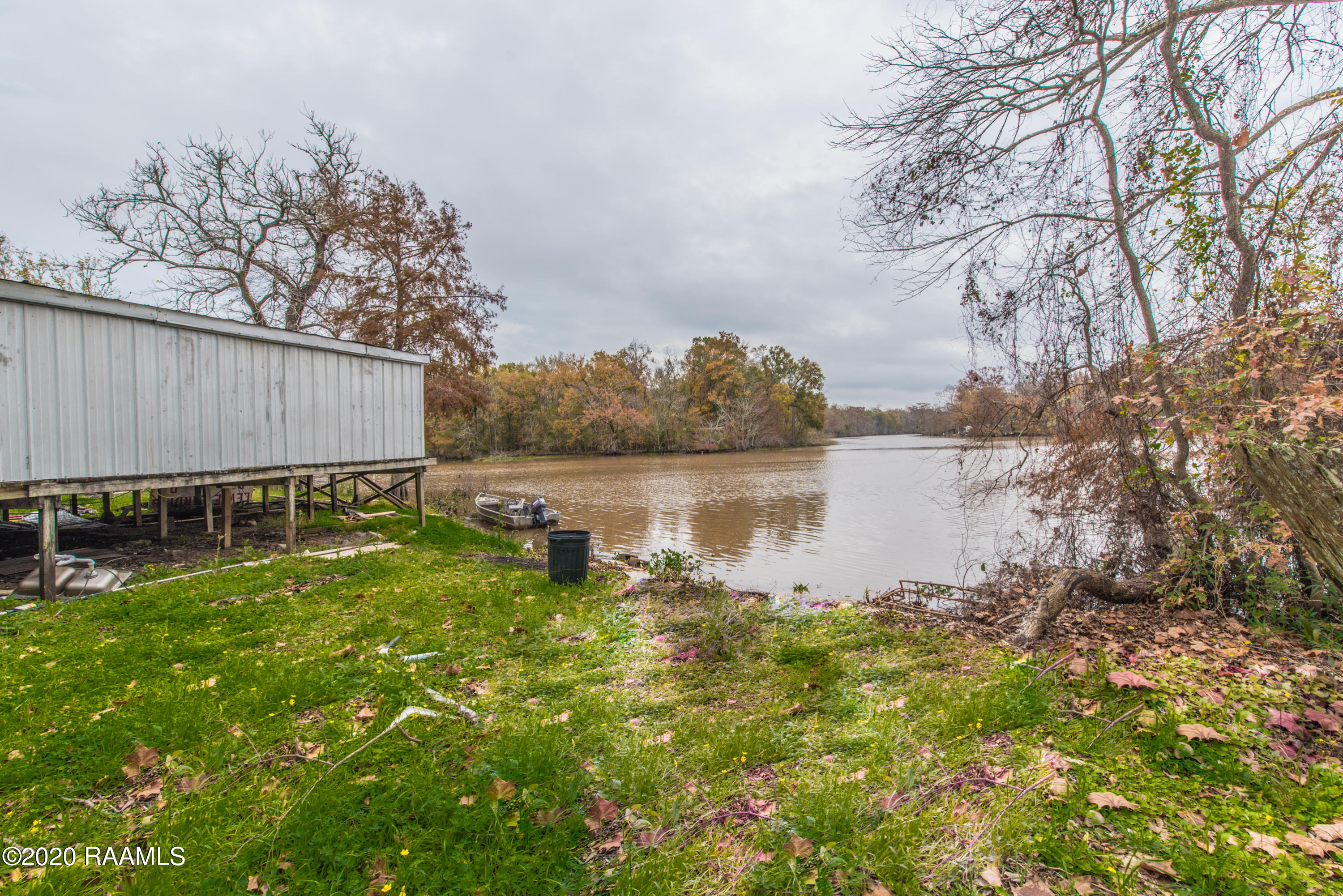109 Landing Lane, Port Barre, LA 70577 Photo #31