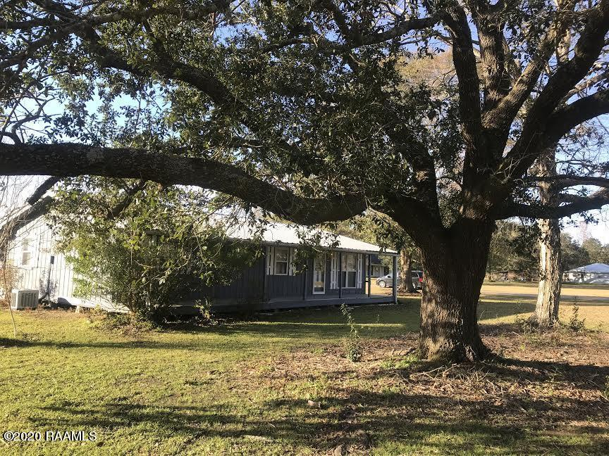 101 Betsy Ross Drive, Youngsville, LA 70592 Photo #39