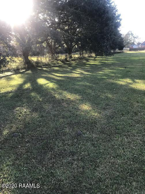 101 Betsy Ross Drive, Youngsville, LA 70592 Photo #36
