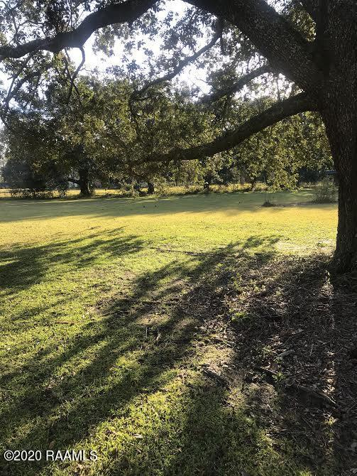 101 Betsy Ross Drive, Youngsville, LA 70592 Photo #38