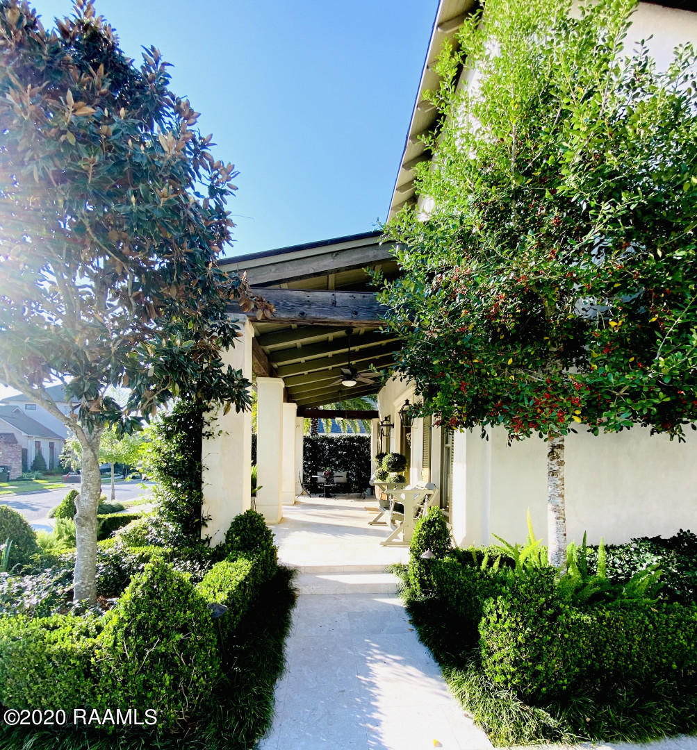 410 Biltmore Way, Lafayette, LA 70508 Photo #2