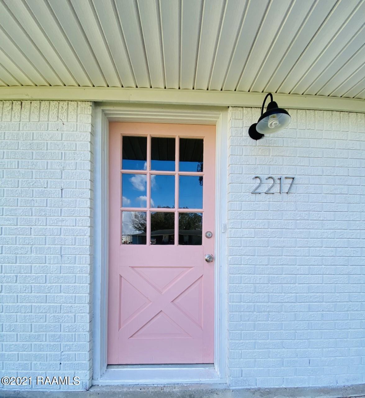 2217 Louisiana Drive, New Iberia, LA 70560 Photo #3