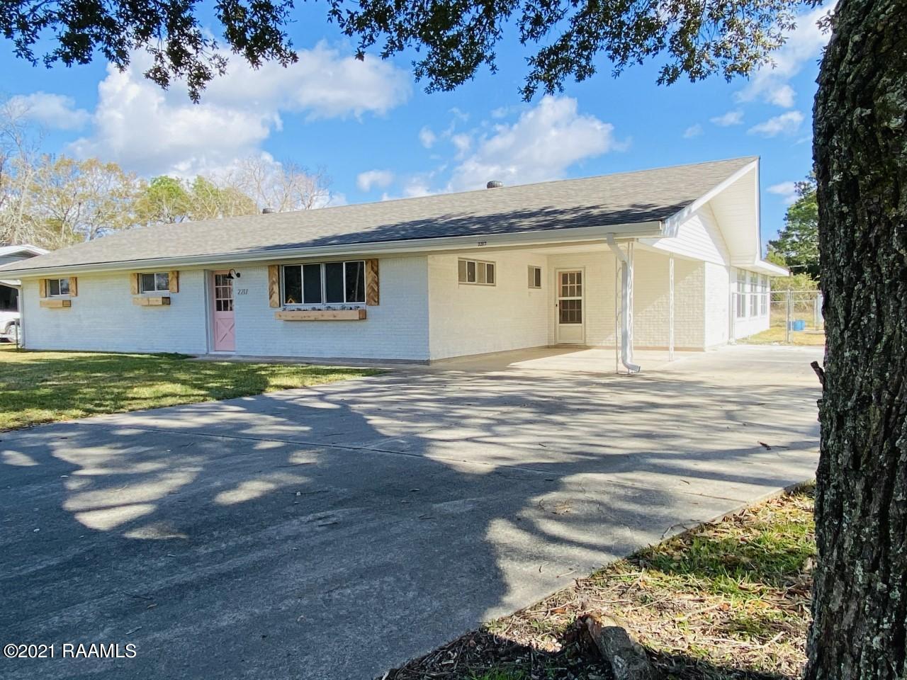 2217 Louisiana Drive, New Iberia, LA 70560 Photo #5