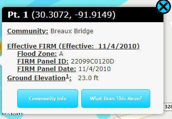 1055 Spanish Moss Lane, Breaux Bridge, LA 70517 Photo #50