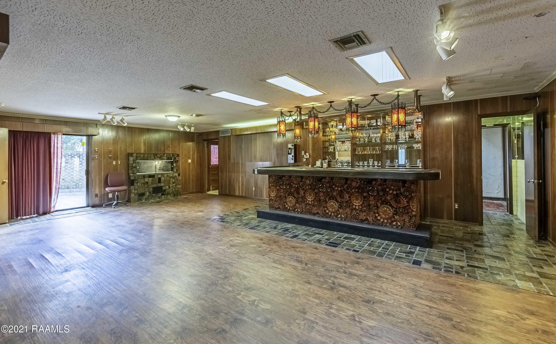 101 Redwood Drive, Lafayette, LA 70503 Photo #5